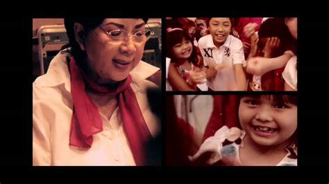 Aku Bangga Jadi Anak Indonesia aku bangga jadi anak indonesia
