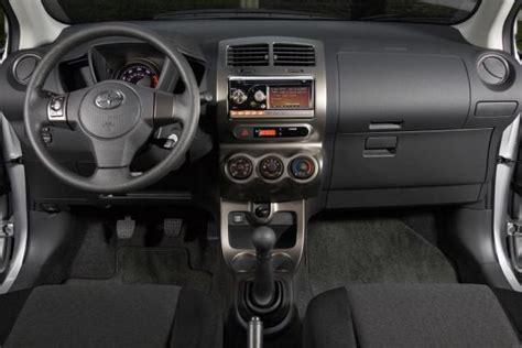 manual repair autos 2010 scion xd interior lighting 2011 scion xd review car reviews