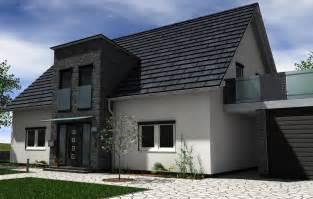 Simple house design pic48 simple house design pic 48