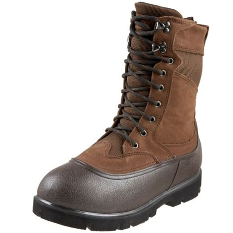 mens boots reviews lacrosse mens 10 alpha iceman cold weather boot review