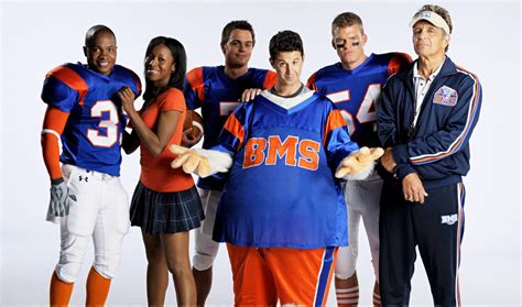 blue mountain state couch blue mountain state netflix series