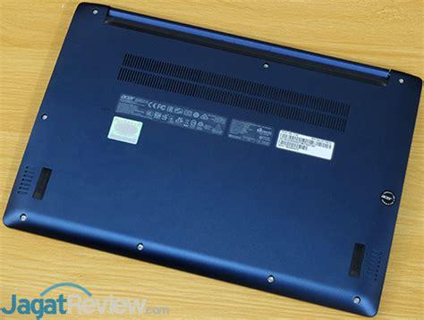 Penyangga Laptop Mencegah Panas T2709 review laptop acer 3 sf314 52g bertenaga tipis hemat daya jagat review