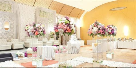 Wedding Organizer In Nepal by Wedding Decoration Jakarta Murah Images Wedding Dress