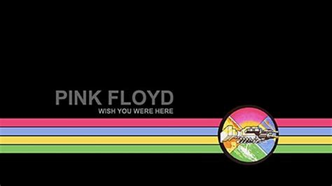 firefox themes pink floyd pink floyd theme for windows 10 8 7