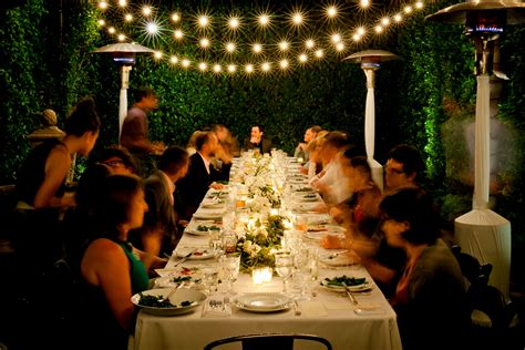 backyard dinner party ideas backyard birthday party decorating ideas image