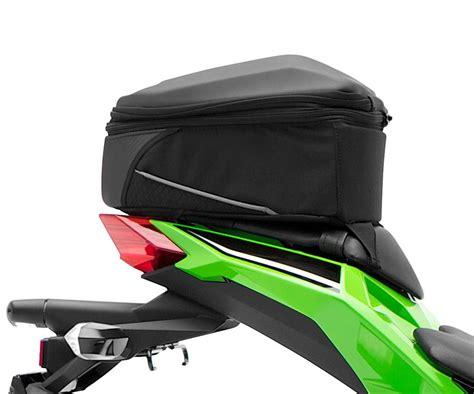 Lu Z800 kawasaki motors europe n v motorcycles racing and