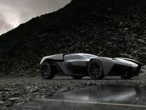Lamborghini Ankonian Lamborghini Ankonian Concept Car Hd Wallpapers High