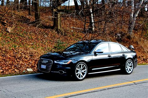 audi s6 photos audi s6 technical details history photos on better parts ltd