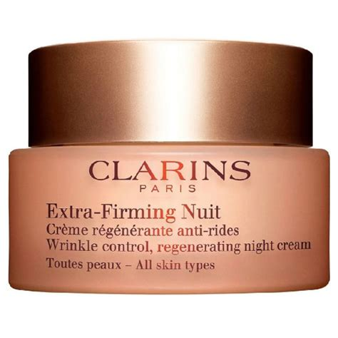 Clarins Firming Mask 8ml clarins firming regenerating for all skin types reviews free post