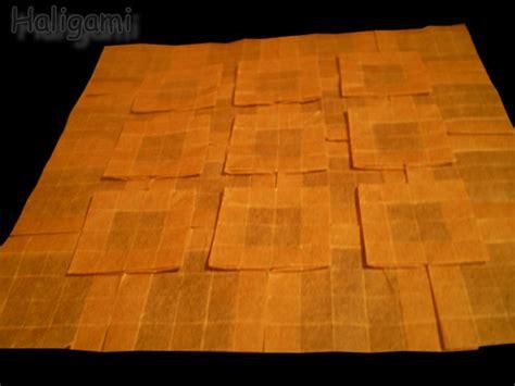 Origami Tessellations Awe Inspiring Geometric Designs - origami