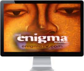 british film about enigma investor angels