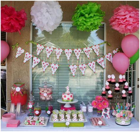 Ee  Teen Birthday Party Ideas Ee   Home  Ee  Party Ee    Ee  Ideas Ee