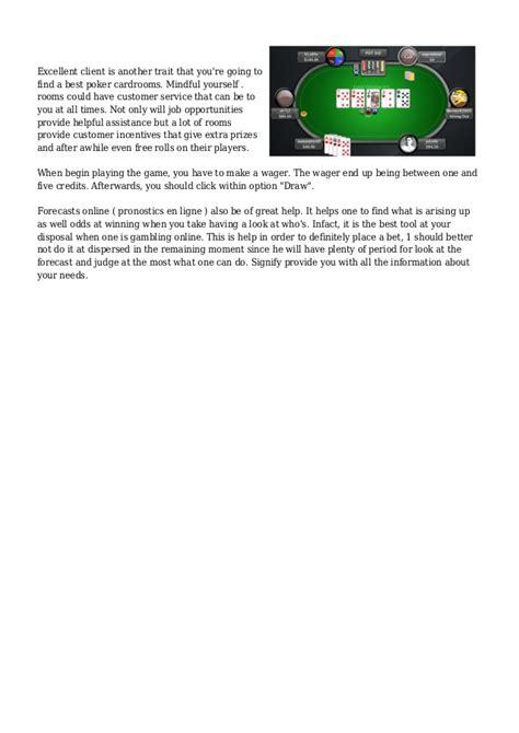texas holdem poker tips    play pocket queens