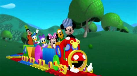 mickey mouse club house music mickey mouse clubhouse all videos page disney junior