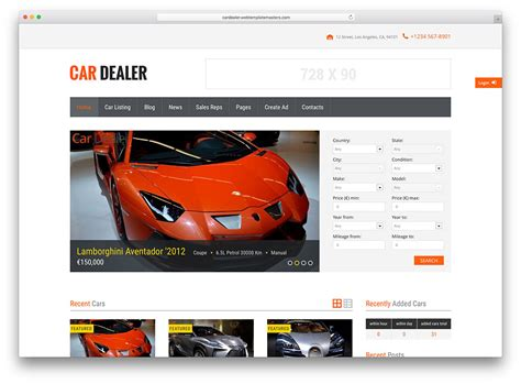 best car selling websites car selling websites driverlayer search engine