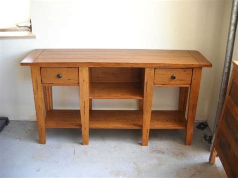 1000 Images About Swfl Craigslist Finds On Pinterest Craigslist Sofa Table