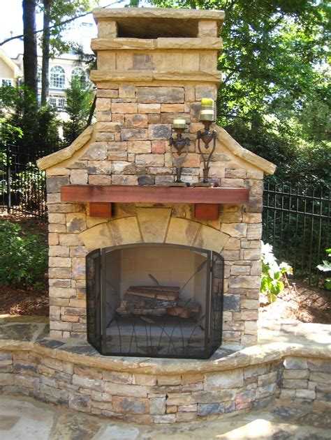 outdoor fireplace logs 733 best outdoor fireplace pictures images on outdoor fireplaces brick fireplaces