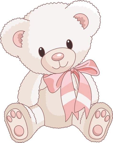imagenes a lapiz de osos dibujos de osos de amor tiernos imagenes de peluches