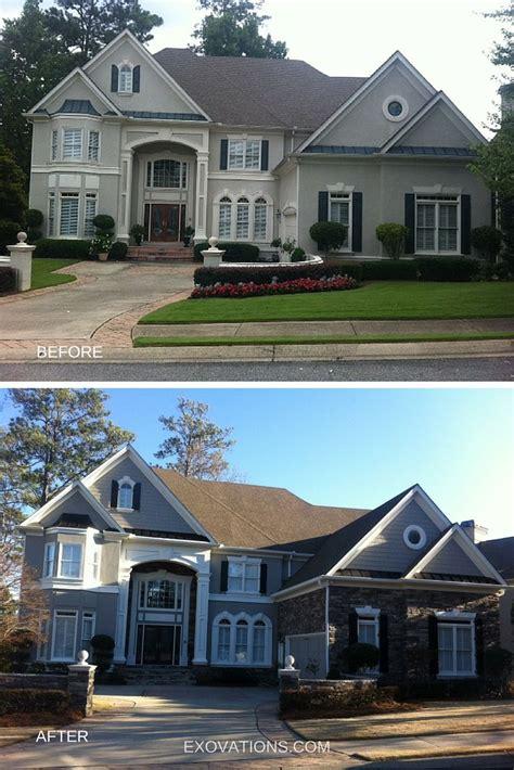 atlanta home design and remodeling show 100 atlanta home design and remodeling show mg 6467