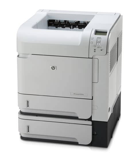 hp laser printer repair hp printer and computer service and warranty in princeton