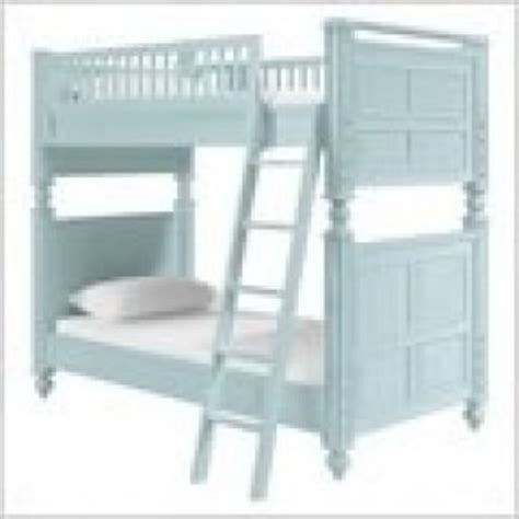 stanley bunk beds stanley bunk bed assembly instructions latitudebrowser