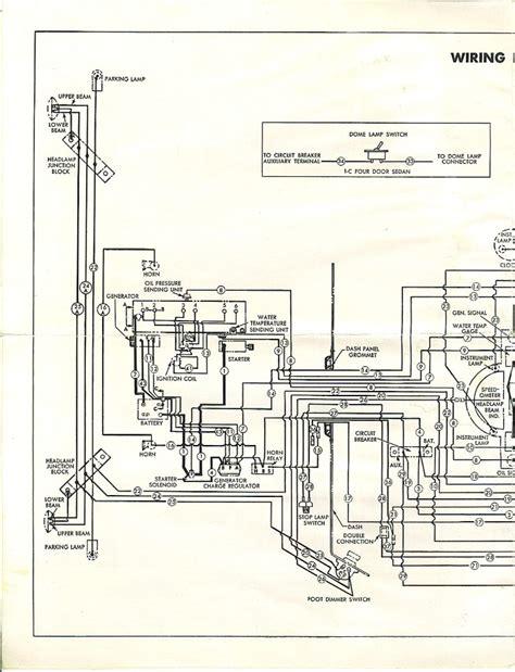 hudson wiring diagram wiring diagrams