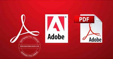 Adobe reader tools newhairstylesformen2014 com