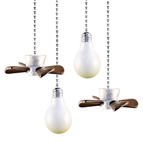 Ceiling Fan Pull Chains by Cheap Pull Chains Tools Home Improvement Categories