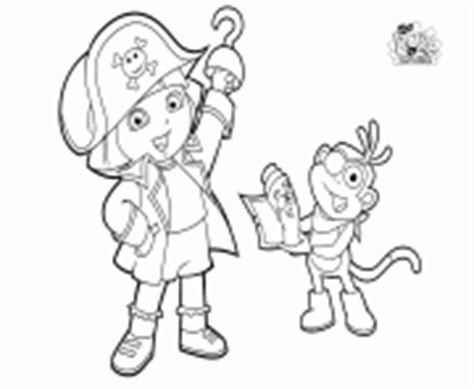 dora horse coloring pages dora horse coloring pages printable