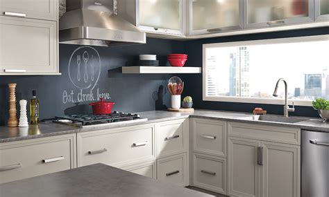 Kitchen Storage Cupboards Ideas by Modern European Style Kitchen Cabinets Kitchen Craft