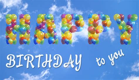 happy birthday   images animated gifs