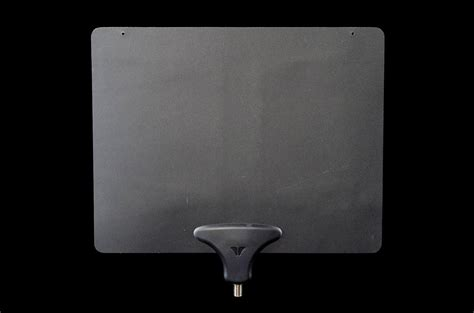 mohu leaf ultimate hdtv antenna review digital trends
