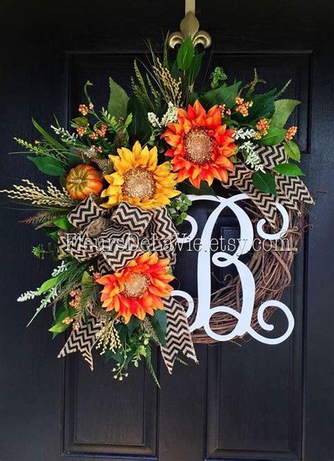 door wreaths 17 best ideas about door wreaths on front door