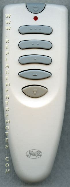 fan remote 85095 buy 85095 01 8509501 in2tx13 ceiling fan remote