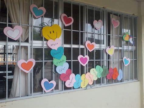 imagenes de amor y amistad para decorar decoracion dia del amor y dela amistad 10 imagenes