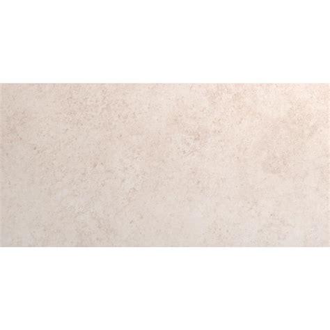 emser baja mexicali matte 11 97 in x 23 86 in ceramic