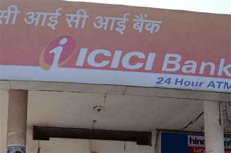 icici bank which country photos top 10 business news today renault searched for