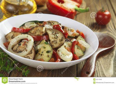 cuisine ratatouille ratatouille stock photography image 33777642