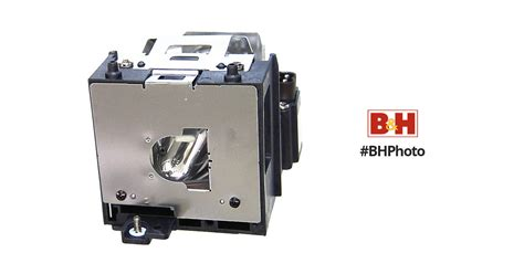 Lu Projector projector l lu 4001vp lu 4001vp b h photo