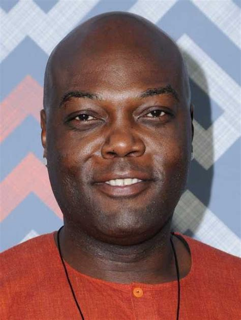 peter macon birthday watch into the fold free online the orville season 1