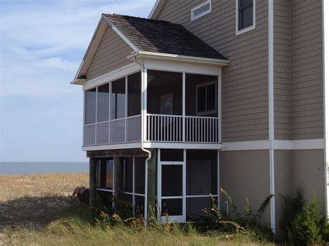 Screen Porch Systems Supply Product Screen Panels Screen Systems