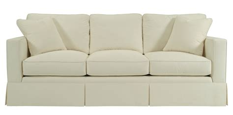vanguard couch vanguard furniture our products 600 s hillcrest sofa