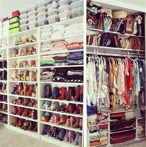 organized closet pictures photos and images for