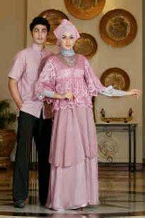 Kaftan Cleopatra Dress Mini Dress Baju Terusan Maxi Cewek maxi dress 07 02 13