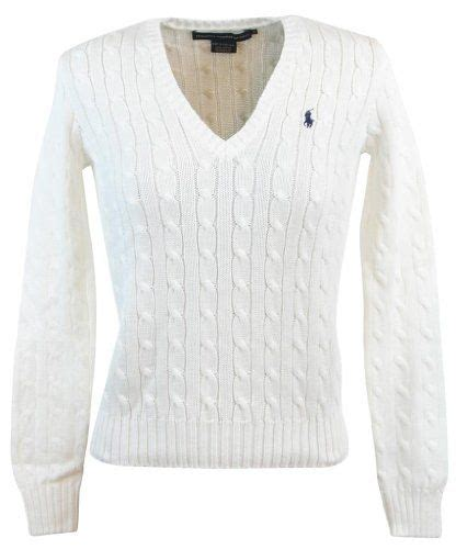 white cable knit sweater womens the world s catalog of ideas
