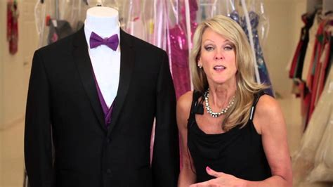 wedding mc attire ideas for ring bearer attire wedding apparel faq