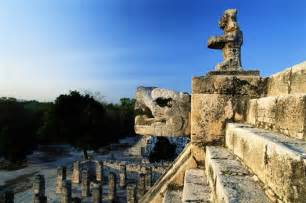 ancient civilizations a captivating guide to mayan history the aztecs and inca empire books mexico s ancient civilizations