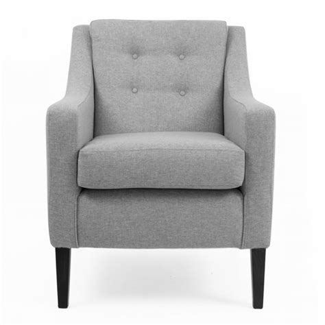 ingleton arm chair armchair from hill cross furniture uk