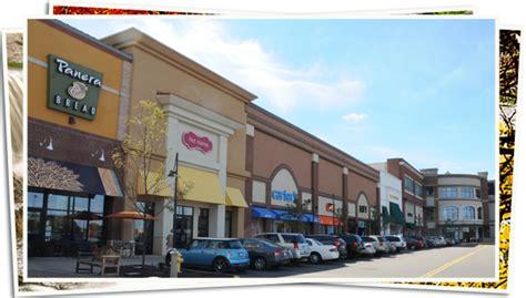 roseville housing authority economic development authority roseville mn official