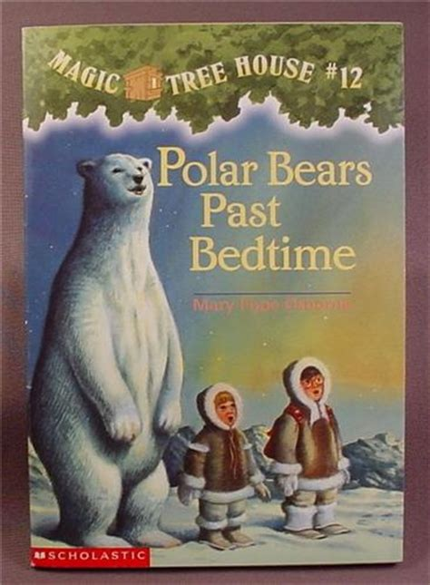 magic tree house 12 polar bears past bedtime magic tree house 12 full book free pc download play